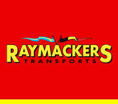 SPRL Transports Raymackers - Transport